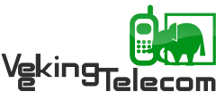 The Viking Telecom Group